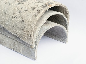 Best Practices for Safely Managing Asbestos in Place